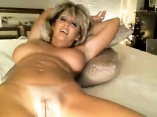 Trophy Uk Milf